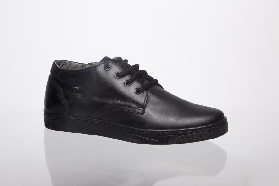 eram commerce Chaussure en Cuir pour Homme